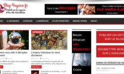 Blog de voyance et de médiumnité