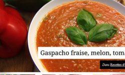Un réseau social culinaire