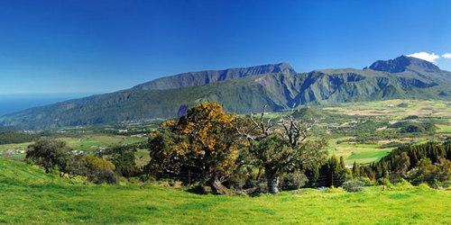 La meilleure résidence que j'ai trouvé en Savoie