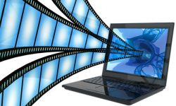 Film streaming gratuit et lien torrent