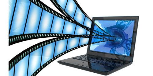 Film streaming gratuit et lien torrent