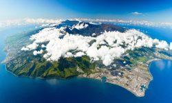 Site de rencontre de l'ile de la Réunion